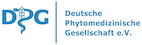 The German Scientific Society for Plant Protection and Plant Health r.S. (DPG)
