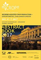 Micrope2017_Abstractbook.pdf